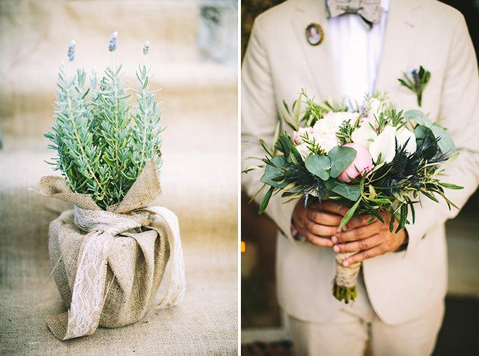 092wedding in nafplio greece destination wedding in greece wedding photographer greece1