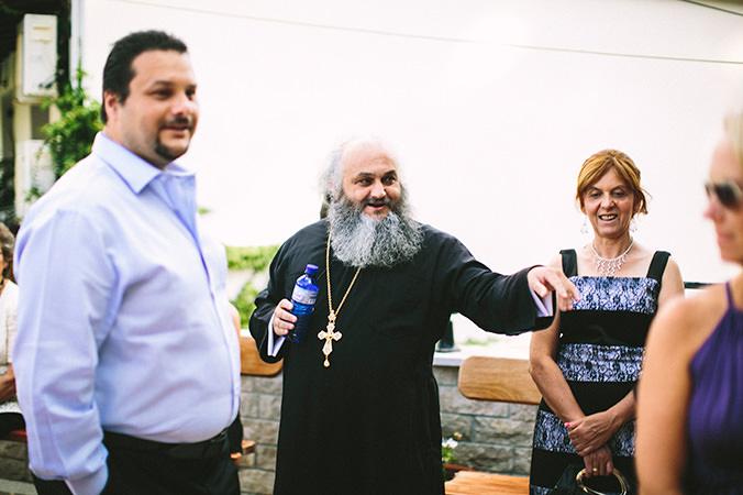 096wedding in nafplio greece destination wedding in greece wedding photographer greece1