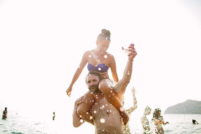 097wedding in nafplio greece wedding photographer greece destination wedding photographer greece nafplio1