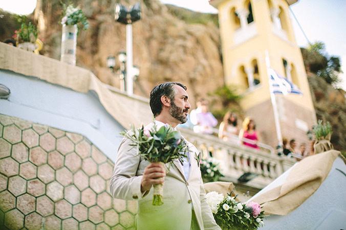 098wedding in nafplio greece destination wedding in greece wedding photographer greece1