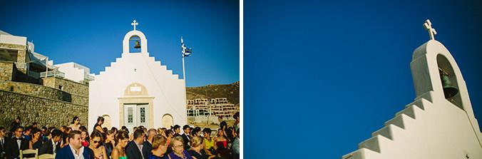 099wedding in mykonos royal myconian Mykonos wedding1