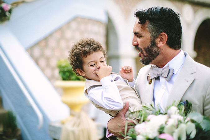 100wedding in nafplio greece destination wedding in greece wedding photographer greece1