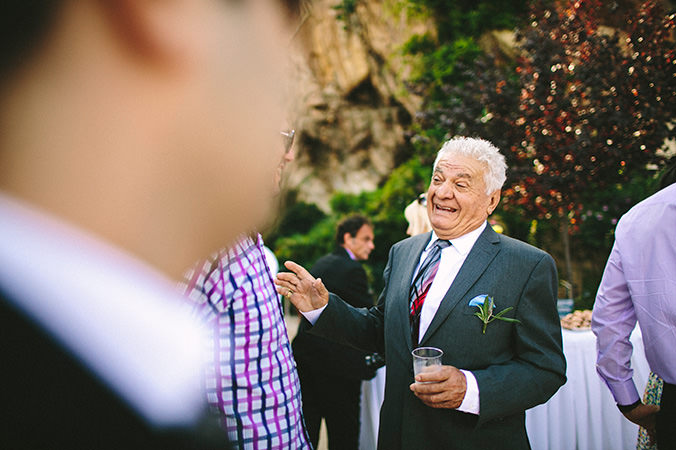 102wedding in nafplio greece destination wedding in greece wedding photographer greece1