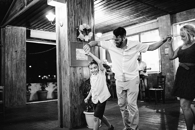 102wedding in nafplio greece wedding photographer greece destination wedding photographer greece nafplio3