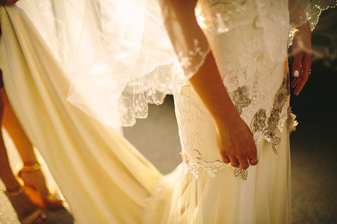 103wedding in nafplio greece destination wedding in greece wedding photographer greece1