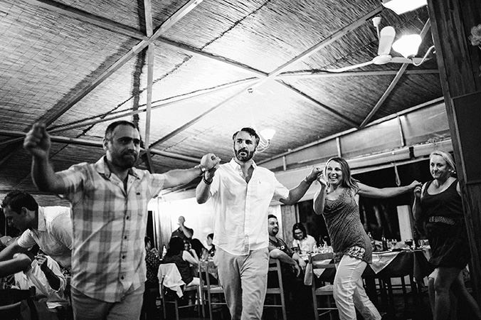 104wedding in nafplio greece wedding photographer greece destination wedding photographer greece nafplio3