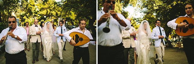 105wedding in nafplio greece destination wedding in greece wedding photographer greece1