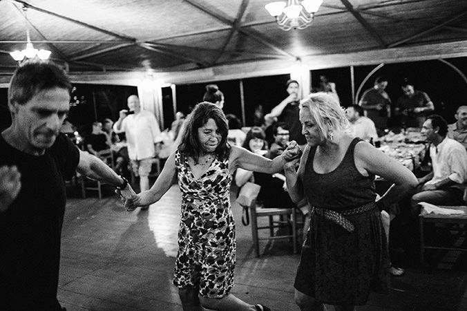 105wedding in nafplio greece wedding photographer greece destination wedding photographer greece nafplio3