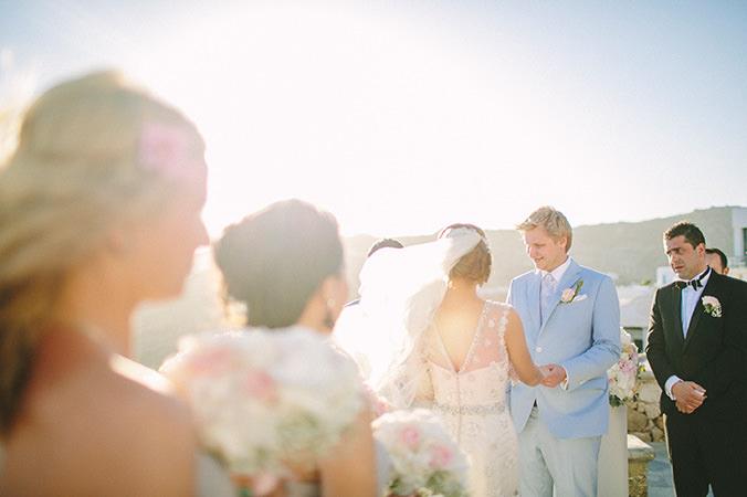 106wedding in mykonos royal myconian Mykonos wedding1