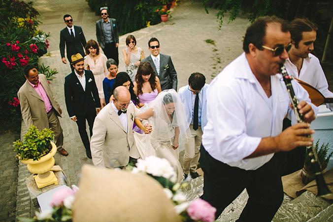 106wedding in nafplio greece destination wedding in greece wedding photographer greece1