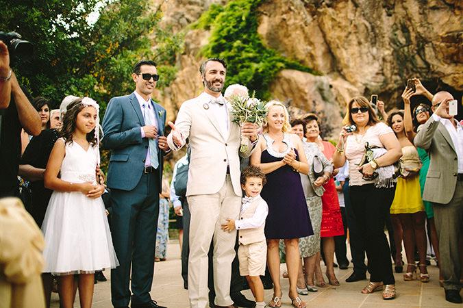 107wedding in nafplio greece destination wedding in greece wedding photographer greece1