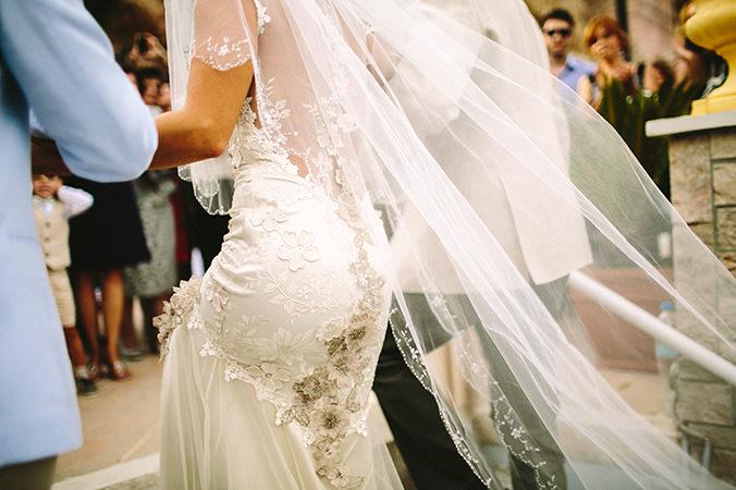 109wedding in nafplio greece destination wedding in greece wedding photographer greece1