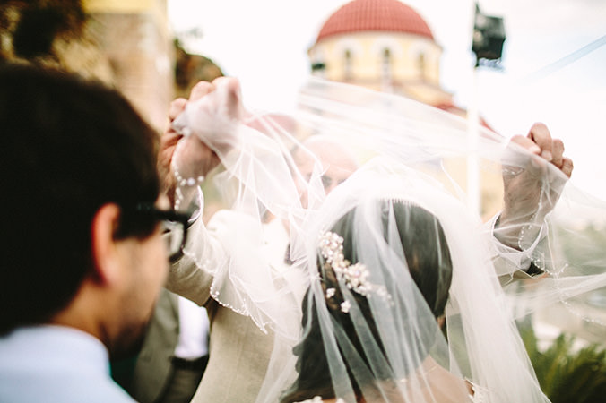 110wedding in nafplio greece destination wedding in greece wedding photographer greece1