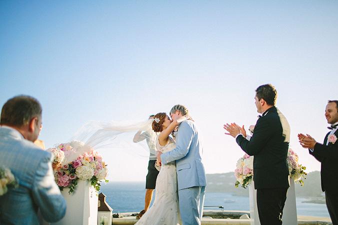 111wedding in mykonos royal myconian Mykonos wedding1