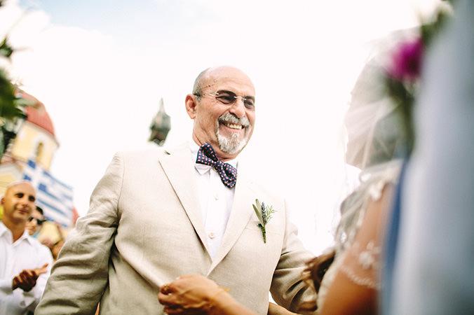 111wedding in nafplio greece destination wedding in greece wedding photographer greece1