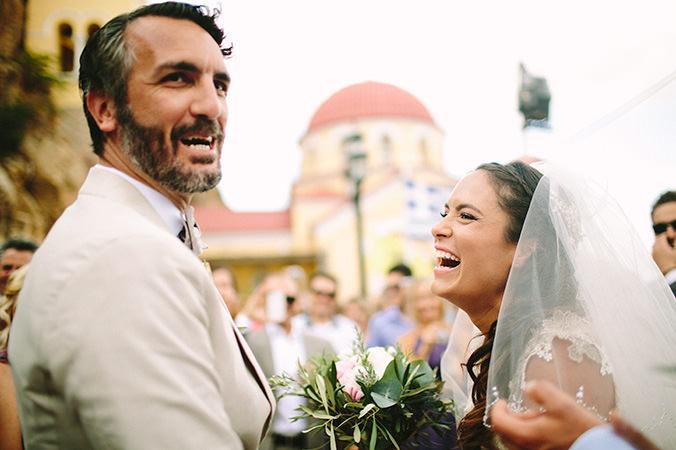 113wedding in nafplio greece destination wedding in greece wedding photographer greece1