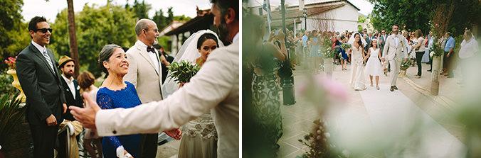 114wedding in nafplio greece destination wedding in greece wedding photographer greece1