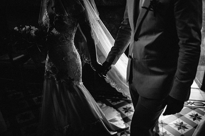 115wedding in nafplio greece destination wedding in greece wedding photographer greece1