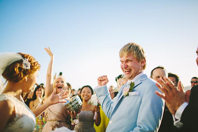 116wedding in mykonos royal myconian Mykonos wedding1
