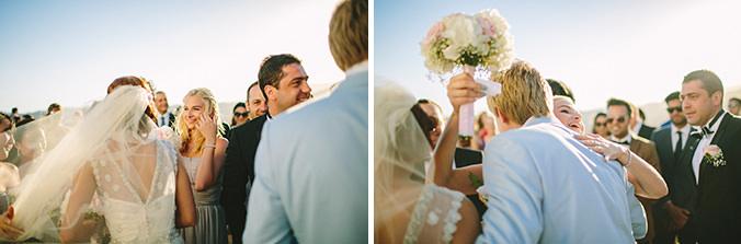 118wedding in mykonos royal myconian Mykonos wedding1