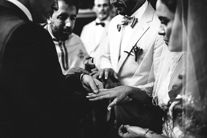 118wedding in nafplio greece destination wedding in greece wedding photographer greece1