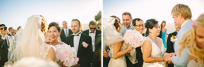 119wedding in mykonos royal myconian Mykonos wedding1