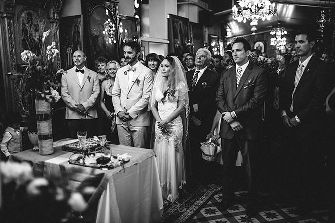 119wedding in nafplio greece destination wedding in greece wedding photographer greece1
