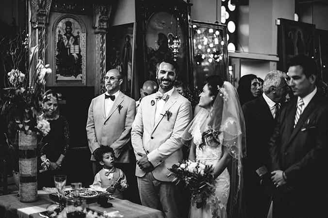120wedding in nafplio greece destination wedding in greece wedding photographer greece1