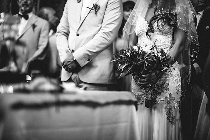 121wedding in nafplio greece destination wedding in greece wedding photographer greece1
