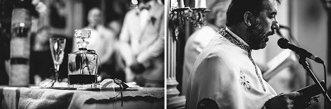 122wedding in nafplio greece destination wedding in greece wedding photographer greece1