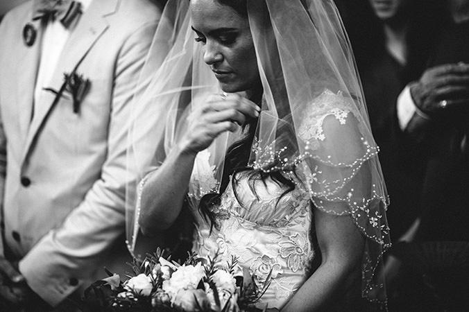 123wedding in nafplio greece destination wedding in greece wedding photographer greece1