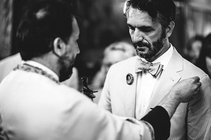 124wedding in nafplio greece destination wedding in greece wedding photographer greece1
