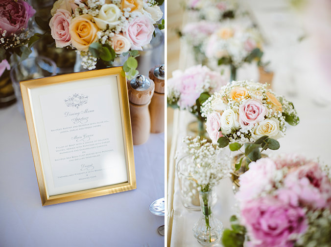125wedding in mykonos royal myconian Mykonos wedding1