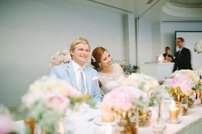 128wedding in mykonos royal myconian Mykonos wedding1