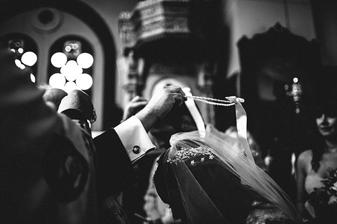 128wedding in nafplio greece destination wedding in greece wedding photographer greece1