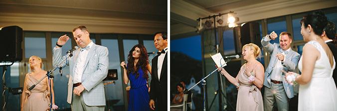 129wedding in mykonos royal myconian Mykonos wedding1