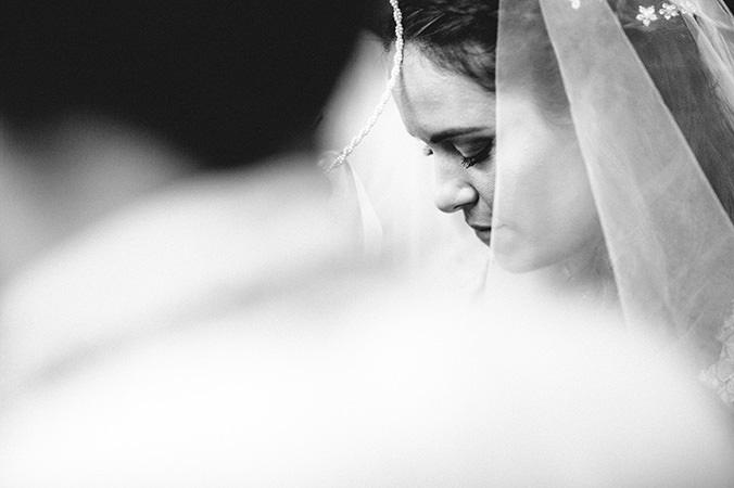 129wedding in nafplio greece destination wedding in greece wedding photographer greece1