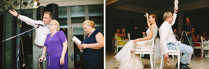 130wedding in mykonos royal myconian Mykonos wedding1
