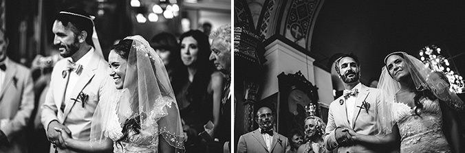 130wedding in nafplio greece destination wedding in greece wedding photographer greece1