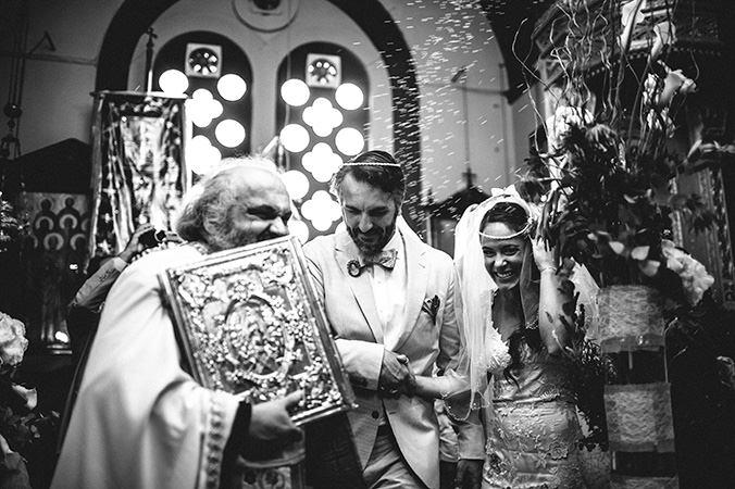 131wedding in nafplio greece destination wedding in greece wedding photographer greece1