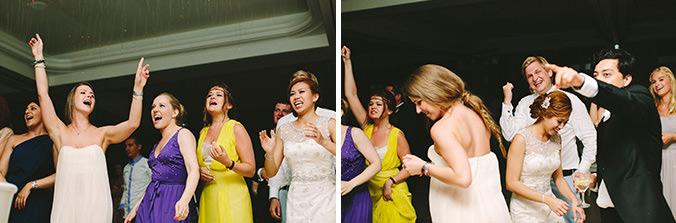 132wedding in mykonos royal myconian Mykonos wedding1
