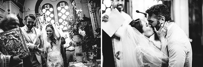 132wedding in nafplio greece destination wedding in greece wedding photographer greece1