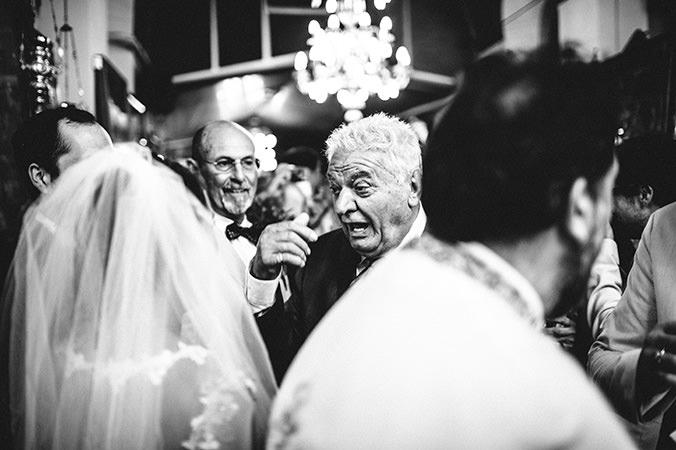 133wedding in nafplio greece destination wedding in greece wedding photographer greece1