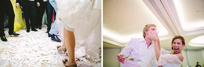 135wedding in mykonos royal myconian Mykonos wedding1