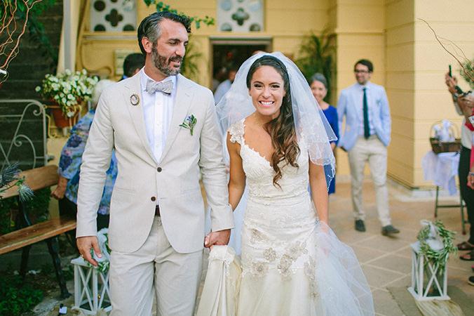 135wedding in nafplio greece destination wedding in greece wedding photographer greece1