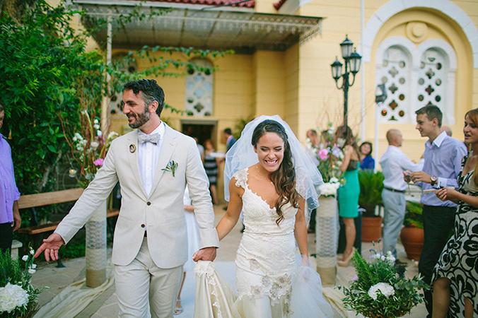136wedding in nafplio greece destination wedding in greece wedding photographer greece1