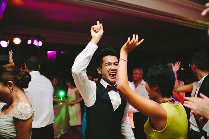139wedding in mykonos royal myconian Mykonos wedding1