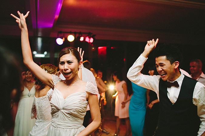 140wedding in mykonos royal myconian Mykonos wedding1