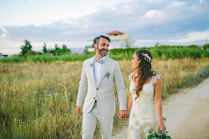 140wedding in nafplio greece destination wedding in greece wedding photographer greece1