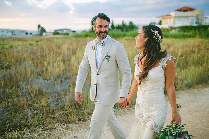 141wedding in nafplio greece destination wedding in greece wedding photographer greece1